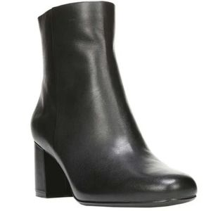 Naturalizer Westing Leather Boot